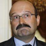 Глава банка «Открытие» Михаил Задорнов