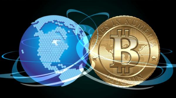 криптовалюта (Crypto Currensy)