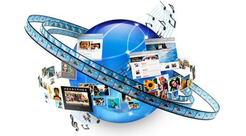 IT-технологии - что это? Назначение IT-технологий