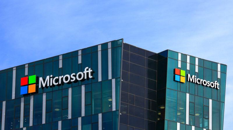 Убытки Microsoft от налогов. Windows 10 и остальные продукты компании могут подорожать