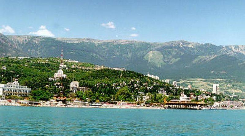 Крым вошёл в пятёрку регионов с самыми высокими ценами на жильё
