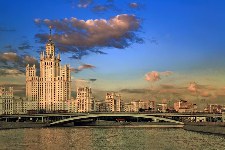 Рейтинг самого дорогого жилья в России - самые высокие цены на жильё
