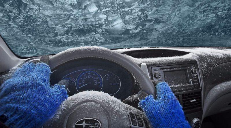 как-завести-машину-если-она-замерзла