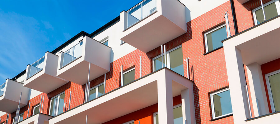 Как законно увеличить площадь квартиры