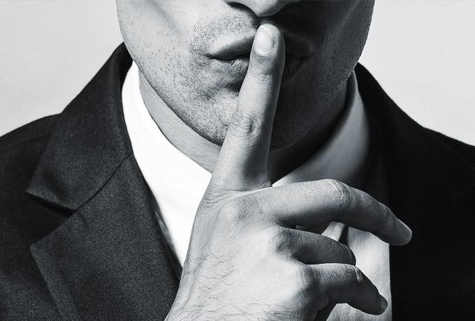 Психология и мужское отношение к жизни