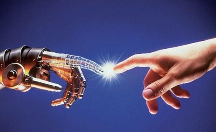 Технологии будущего - это уже реальность