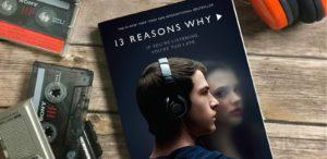 13 причин, почему
