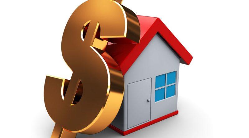 повышение ставок по ипотеке в 2019 году