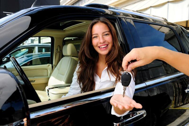 как дешевле купить автомобиль
