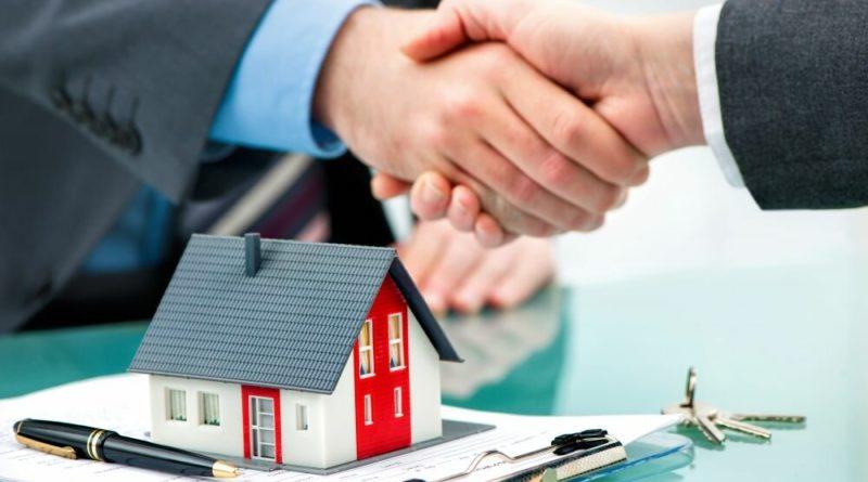 как взять ипотеку без первого взноса